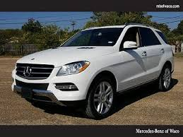 mercedes suv prices used mercedes suvs for sale with photos carfax