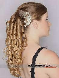 bridal hair extensions houston makeup inc make up hair airbrush spray