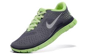 nike shoes black friday sales trade womens nike free 4 0 v2 all grey green black friday deals