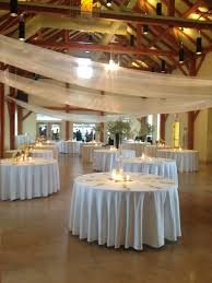 a classy twist with our rustic barn venue contact us for your