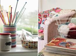 Craft Room Makeovers - craft room makeover