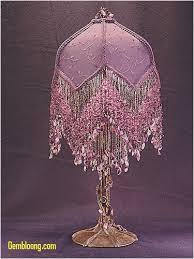 Tiffany Floor Lamp Shades Table Lamps Design New Tiffany Table Lamp Shades