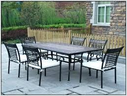 Costco Patio Furniture Sets Outdoor Furniture Sale Costco Garden Furniture Outdoor Furniture