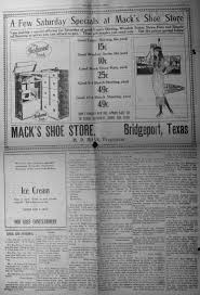 index of names from the 1925 u0026 1939 bridgeport index newspaper