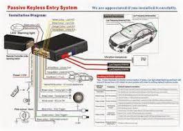 remote control car wiring diagram u2013 readingrat net