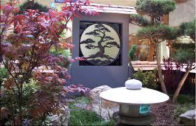 bathroom chinese garden design for small spaces botanical garden