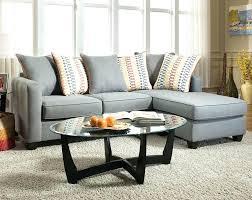 Bobs Sleeper Sofa Es Bobs Furniture Sleeper Sofa Reviews Sectional Bed 5392 Gallery