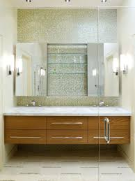 medicine cabinet with electrical outlet bathroom medicine cabinets with electrical outlet medicine cabinet