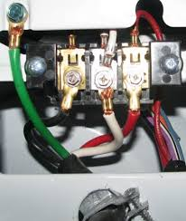 schematica 1 8 u2013 the wiring diagram u2013 readingrat net