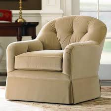 Small Accent Chair Best 25 Small Accent Chairs Ideas On Pinterest Small Living