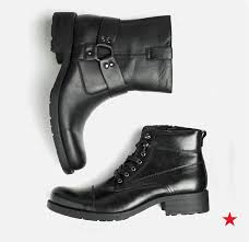 black friday boots 211 best cyber monday deals 2014 images on pinterest cyber