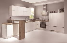 handleless u2013 dirragh kitchens and interiors