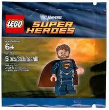 black friday lego deals 2014 toys n bricks lego news site sales deals reviews mocs blog