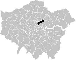hackney south and shoreditch election results labour u0027s meg