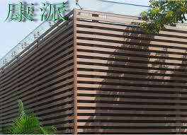outdoor wood wall remarkable outdoor wall panels wood 25 about remodel layout design