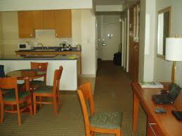 2 bedroom suite waikiki spacious 1 bedroom suite with full kitchen picture of pearl