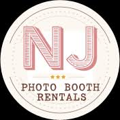 nj photo booth rentals the best photo booth rental in nj