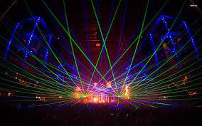 laser lights laser lights wallpapers http hdwallpapersf laser lights