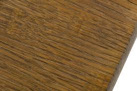 wood table modern darius modern bar height table copper bar table