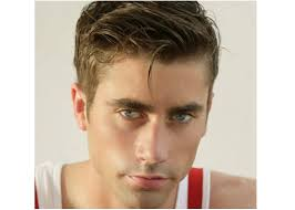 trending hairstyles 2015 for men 2015 trendy short hairstyles hairstyle for women man