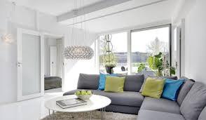 Swivel Chair Living Room Adulated Swivel Chair Living Room Tags Grey Living Room Chairs