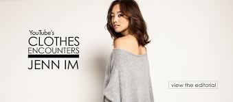 trendy womens clothing online high fashion clothing