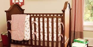 cribs baby boy crib bedding sets monkey amazing monkey crib