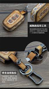 nissan dualis accessories nz high quality for nissan qashqai tiida 3 buttons smart 100 genuine