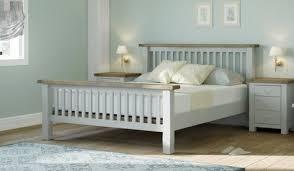 rochelle bedroom furniture home design
