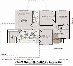 custom built homes floor plans uncategorized custom built homes floor plans within greatest small