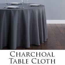 rental table linens utah chair rental table linen rentals wedding linen rentals