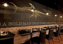 best 25 oyster restaurant ideas on pinterest oyster bar