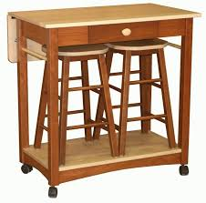 small kitchen island cart kitchen island cart with seating for small kitchen and rustic