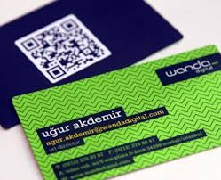 116 best business card images on pinterest business cards