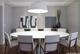 Wohnzimmer Und Esszimmer Lampen Esszimmerleuchte Modern Moderne Geraumiges Led Hangelampen