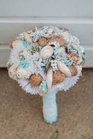 theme wedding bouquets the 25 best wedding bouquets ideas on seashell