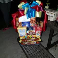gift baskets san diego the best to you gift baskets 23 reviews gift shops
