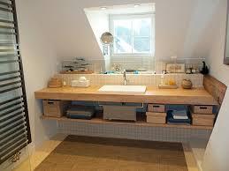 salle de bain plan de travail salle de bain flip design boisflip design bois