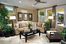 mobile home interior design home design ideas living room family living room design ideas