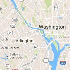 washington dc metrobus map maps wmata