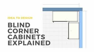 ikea kitchen wall cabinets sizes what is a blind corner cabinet the homestud