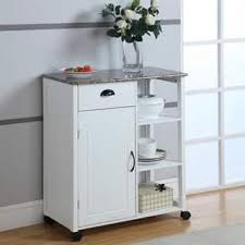 Kitchen Cabinet Stand Alone Kitchen Furniture Shop The Best Deals For Nov 2017 Overstock Com