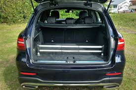 lexus rx200 singapore big strong and speedy mercedes benz glc250 is safe and solid