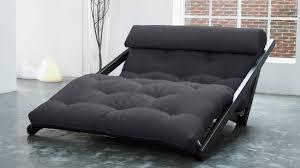 canapé chauffeuse 2 places chauffeuse futon 1 place tatamis japonais efutoncovers