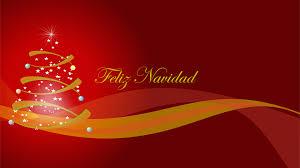 fondos de pantalla navidad coreldraw fondo de pantalla navidad luigimv