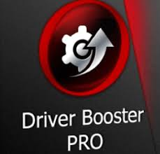 Home Designer Pro Activation Key Iobit Driver Booster Pro 4 4 0 512 License Key Iobit