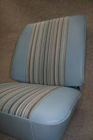 Pds Upholstery The Camper Shak Hand Crafted Vw Camper Interiors Das Auto