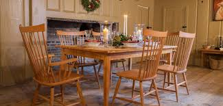 kitchen dining room tables dining room furniture sets vermont woods studios