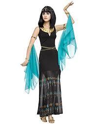 Queen Halloween Costumes 10 Egyptian Queen Costume Ideas Ancient Egypt