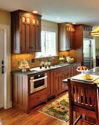 meubles de cuisine en bois la cuisine en bois massif en beaucoup de photos meuble cuisine